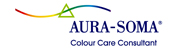 aura-soma,Color Care Consaltant